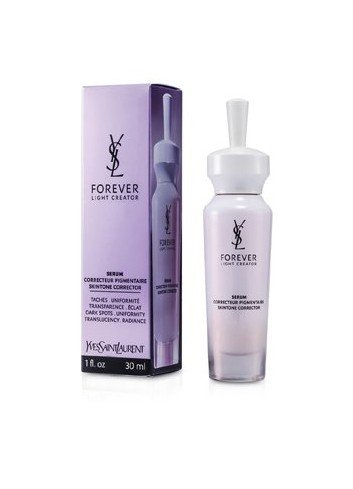 YVES SAINT LAURENT FOREVER LC SERUM 30 ML