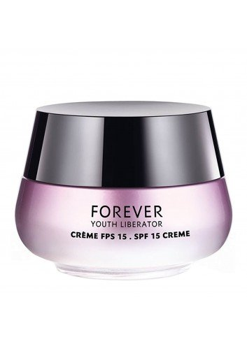 YVES SAINT LAURENT FOREVER YL CREME 50 ML