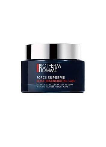 BIOTHERM HOMME FORCE SUPREME NIGHT CARE 75ML