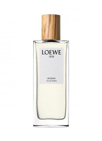 LOEWE EDT 100 ML 001 FRAU