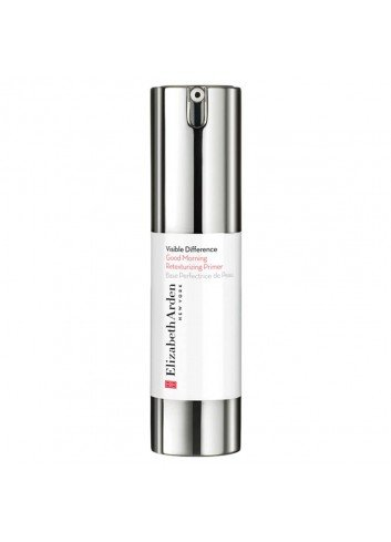 ELIZABETH ARDEN VISIBLE DIFFERENCE RETEXTURIZING PRIMER 15 ML
