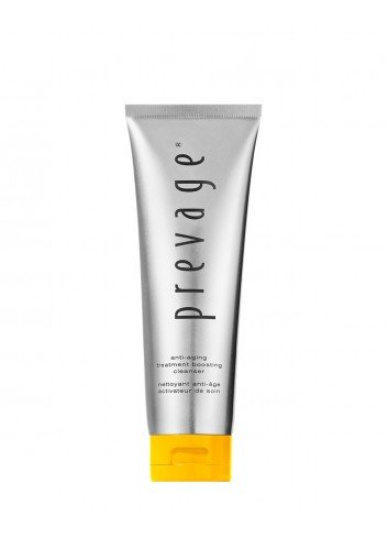 ELIZABETH ARDEN PREVAGE ANTI AGING TREATMENT CLEANSER 125 ML