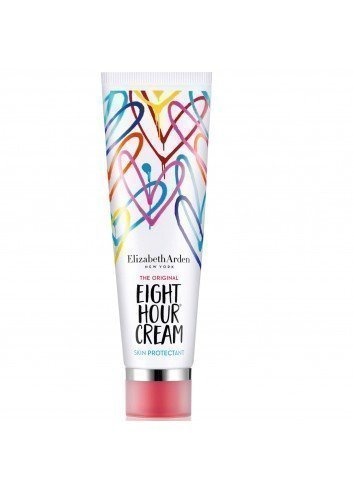 ELIZABETH ARDEN EIGHT HOUR CREAM 50 ML