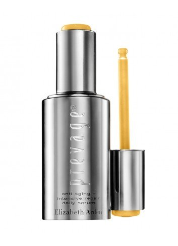 ELIZABETH ARDEN PREVAGE ANTI AGING + INTENSIVE REPAIR SERUM 30 ML