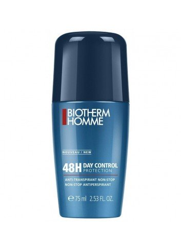 BIO.HOMME DEO ROLL-ON 48H 75ML