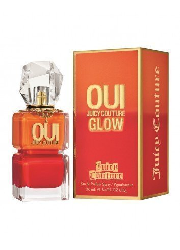 VIVA LA JUICY OUI GLOW EDP 100 ML