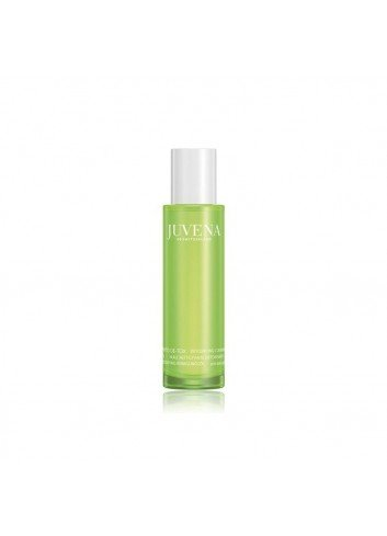 JUVENA DETOX CLEASING OIL 100ML