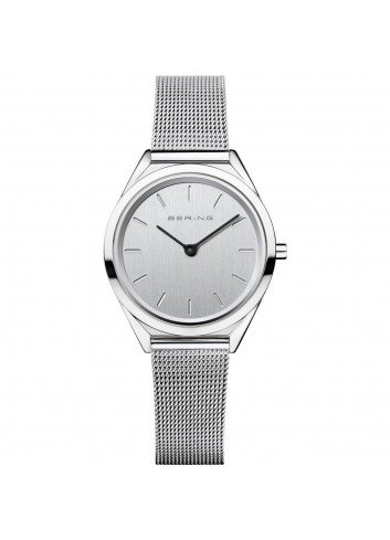 BERING WATCH REF 17031-000