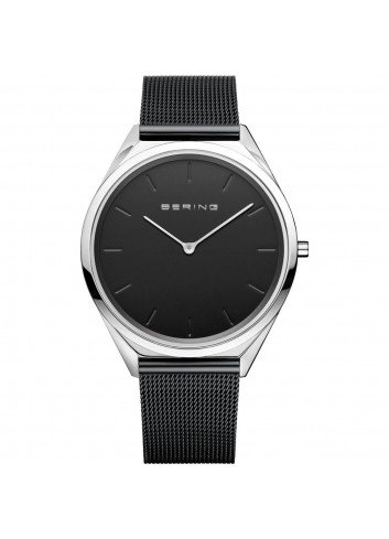 BERING WATCH REF 17039-102