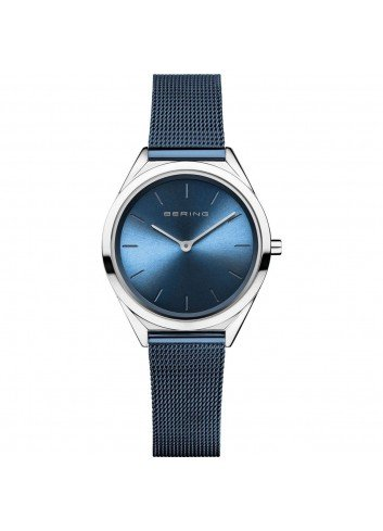 BERING WATCH REF 17031-307