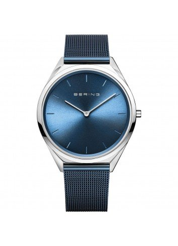 BERING WATCH REF 17039-307