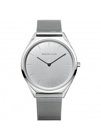 BERING WATCH REF 17039-000