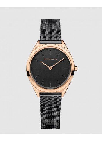 BERING WATCH REF 7031-166