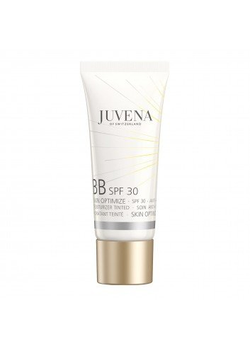 JUVENA BB SKIN OPTIMIZE SPF30 40ML