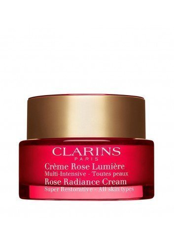 CLARINS MULTI INTENSIVE...