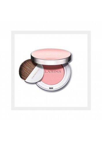 CL.JOLI BLUSH Nº01