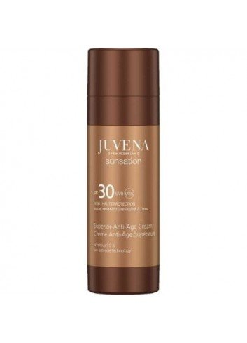 JUVENA SUPERIOR ANTI-AGE CREAM SPF30