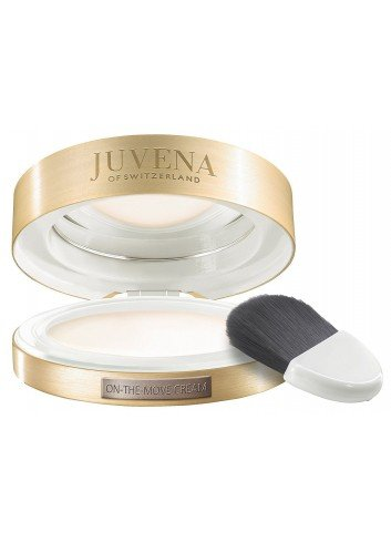 JUVENA CREME ON THE MOVE 15ML