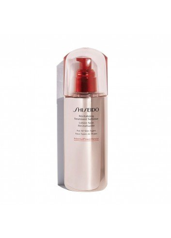 SHISEIDO INTERNAL POWER RESIST REVITALIZING LOTION 150 ML