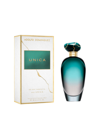 ADOLFO DOMIN UNICA EDT 50ML