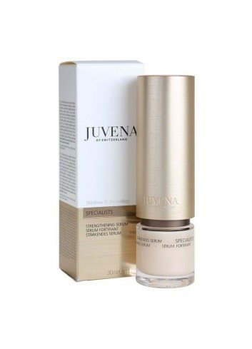 JUVENA SPEC.STRENGTHENING SERUM