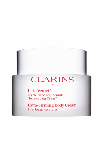 CL LIFT FERMETE CREMA 200ML 2011