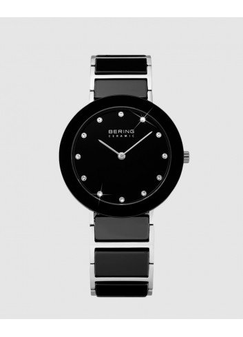 BERING WATCH REF 11435-749