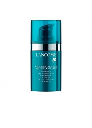 LANCOME VISIONNAIRE BAUME YEUX 15ML