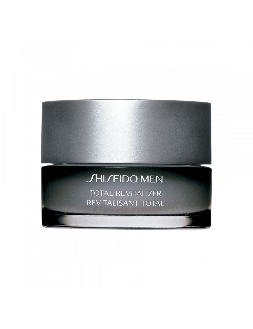 SH MEN TOTAL REVITALIZER 50ML