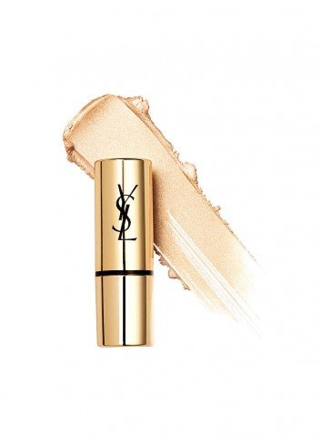 YSL TOUCHE ECLAT SHIMMER STICK