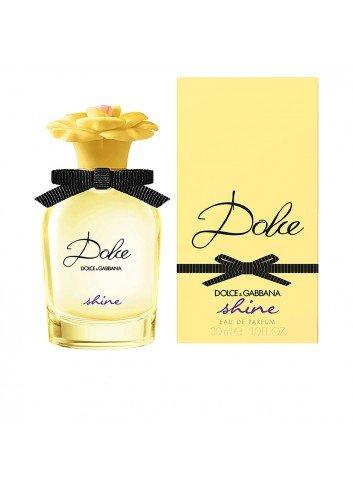 DOLCE & GABBANA DOLCE SHINE EDP 30 ML