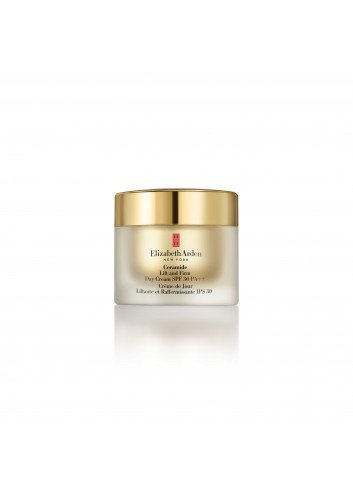 ELIZABETH ARDEN CERAMIDE PLUMP PERFECT SPF30 50ML