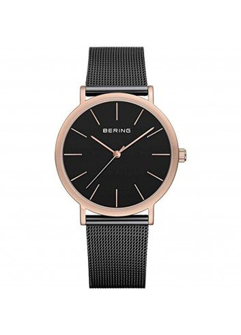 BERING WATCH REF 13436-166