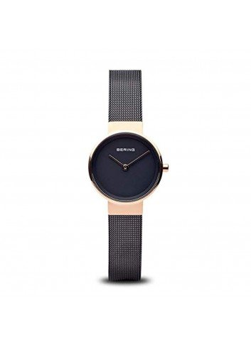 BERING WATCH REF 14526-166