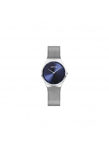 BERING WATCH REF 12131-008