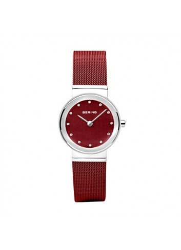BERING WATCH REF 10126-303