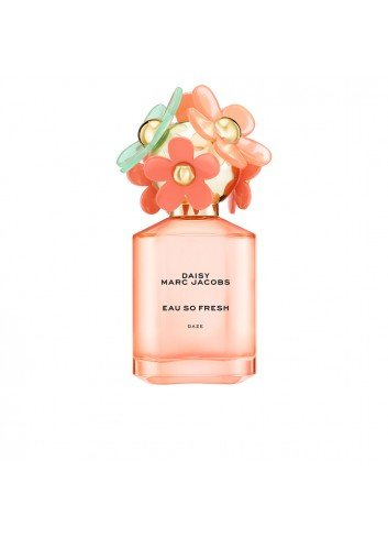 MARC JACOBS DAISY SO FRESH...