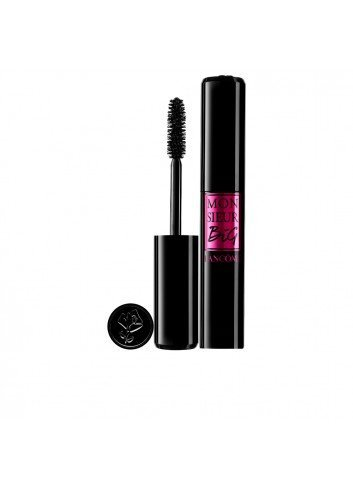 LANCOME MONSIEUR BIG MASCARA