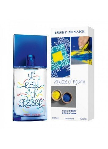 L'EAU D'ISSEY SHADES OF...