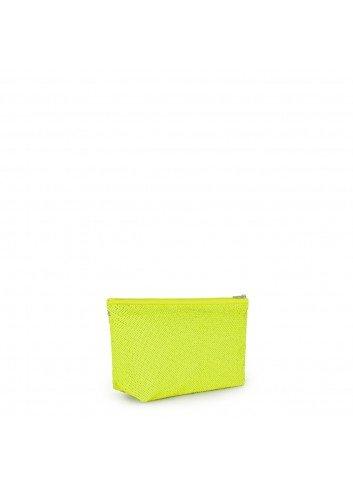 Small Neon Yellow Kaos...