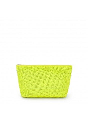 Medium Neon Yellow Kaos...