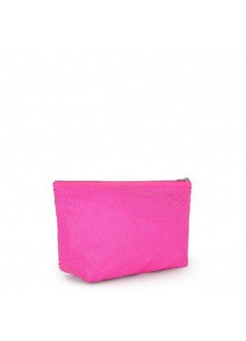 Small Neon Pink Kaos Shock...