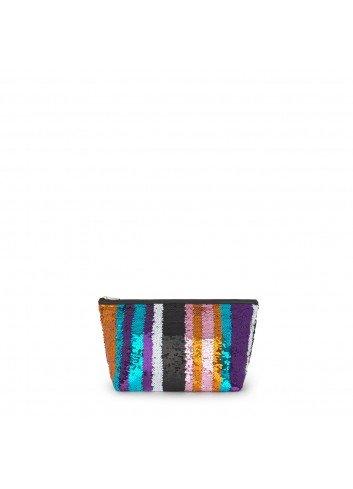 Small multicolored Kaos...