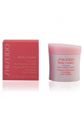 SH BODY CREATOR BUST FIRM.75ML