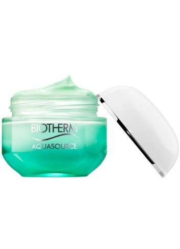 BIOTHERM AQUASOURCE CREAM...