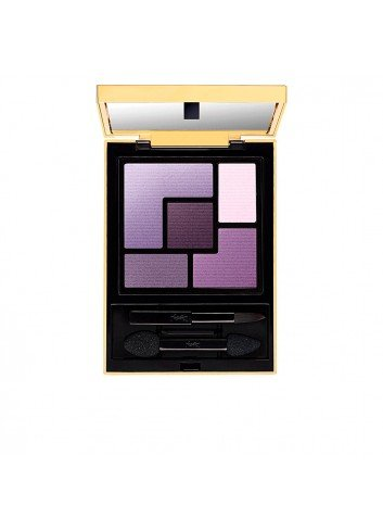 YSL COUTURE PALETTE 5 COULEURS