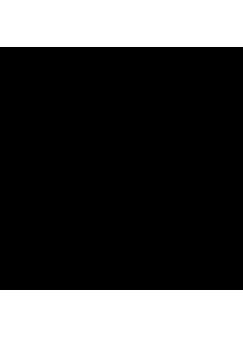 PANDORA CHARM ABANICO ORIENTAL