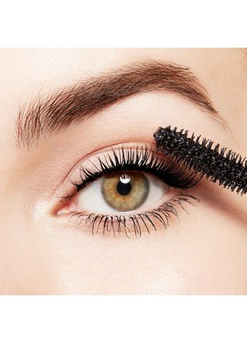 LANCOME MASCARA MONSIEUR...