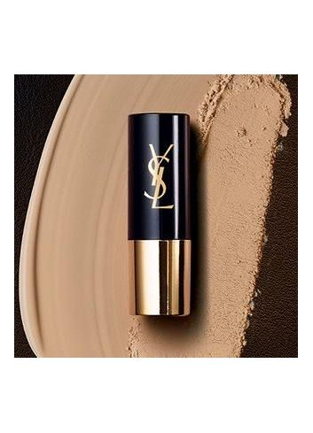 YSL ALL HOURS STICK