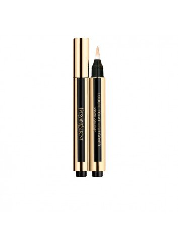YSL TOUCHE ECLAT HIGH COVER...